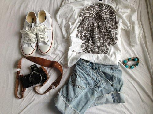 « S'habiller est un mode de vie. » - Yves Saint Laurent