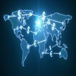 İnternetten Para Kazanma | Zumvu Şubesi
