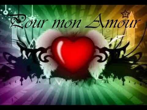 Arnaud-Love me - YouTube