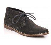 Casual Men Boots