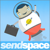 Download DJ KEV PRSENTE VIBRASYON DANCEFLOOR.mp3 from Sendspace.com - send big files the easy way