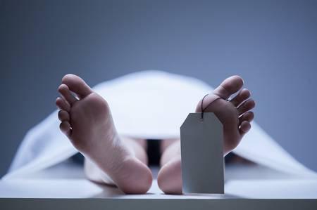 Les gènes post-mortem se réveillent après la mort