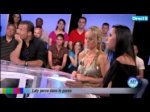Mon Passage Tv : Morandini sur Direct 8 le 16 Juin 2011 | Laly site officiel