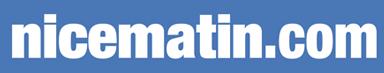 VIDEOS. Un bijoutier tue un braqueur à Nice
