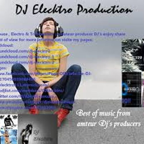 Ringo - DJ Elecktro(Reggae VS Dubstep)2014 Flstudio Made