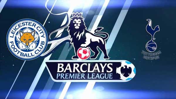 Prediksi Leicester City Vs Tottenham Hotspur 19 Mei 2017 | 99 Bola
