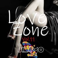 Love Zone Vol.11