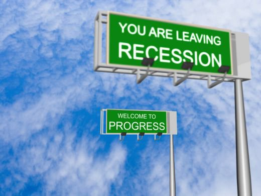 Are There Any Recession Proof Jobs? | List of top ten recession proof jobs