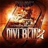 Divi Blin2 / Fiers d'être wesh-wesh (2009) - Blog Music de diviblin2 - Division Blindée