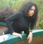 le blog de lindabarbie