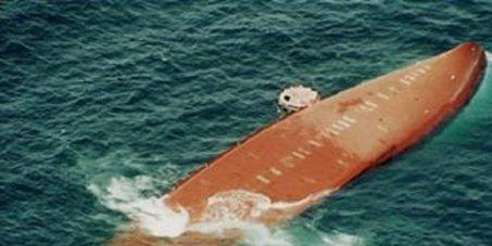 Obtenir justice et réparation au sujet du naufrage du Joola
