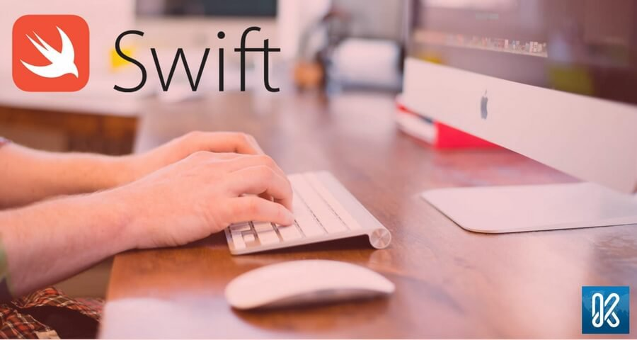 Keep These in Mind before Using Swift for Development or You Will Regret!