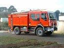 Blog de lepompistedu56100 - les Sapeurs Pompiers de France