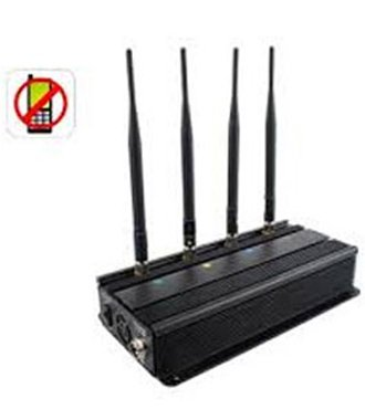 Spy High Power Mobile Phone Jammer In Delhi India - 9650923110