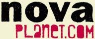 Radio Nova : Le Grand Mix le 11/12/2013