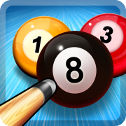 8 ball pool download for android phones and tablets - ApkAnt