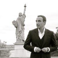 #maDeclaration le dernier album de @jeniferofficiel sort le 3 juin - interview dans les incontournables sur @europe1 hommage a France Gall