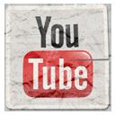 le blog de Youtube-Boulevard