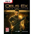 Amazon.fr : deus ex human revolution