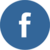Scottsdale SEO Company Offering Free SEO Audit & Report
