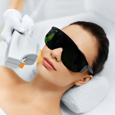 Laser Pigmentation Treatment for Women