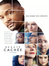Beauté cachée streaming film complet vf - cineiz