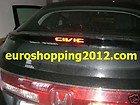 Tiendas eBay - HONDA: Resultados encontrados para euroshopping2012.