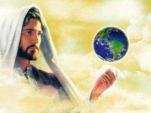Sananda et la Grande Fraternité Universelle… Sur le Channeling