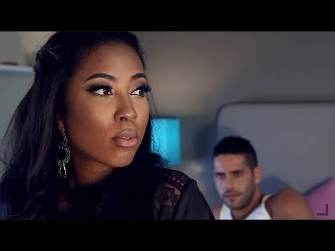 Kelly Stanley - Ti Chou (Clip officiel) - YouTube