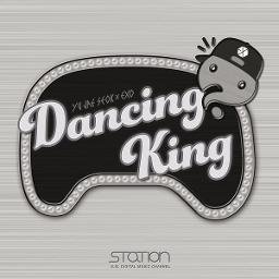 Dancing King (Inst.) on Sing! Karaoke | Smule