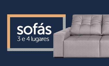 Colchões Sofás Poltronas Painel para TV Móveis Artigos decoração ᐅ Fratelli House