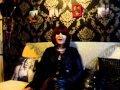 Agnes83 - Skyrock Blog - Bienvenue ! - Blog de Agnes83