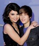 Justin Bieber.skyrock.com - Blog de Jessou-2c
