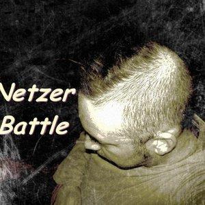 Netzer Battle / Breakdance / Original Breakbeat Mix