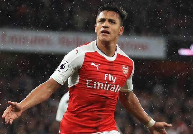 Arsenal 2-0 Sunderland | Berita Olahraga Terkini