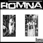 mixtape - romna