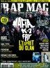 Rap Mag - Blog Music de mafia-k1-fry - Mafia K'1 Fry