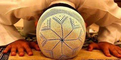 Haydi Genc Muslumanlar Namaz 'a // Tous les Jeunes Musulmans à la Salât