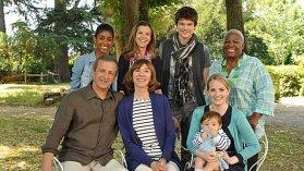Devenez figurant pour la série Famille d'Accueil - France 3 Aquitaine