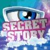 Blog de Actualite-Secret-Story - *~ L'actualité de Secret Story 4 ~*