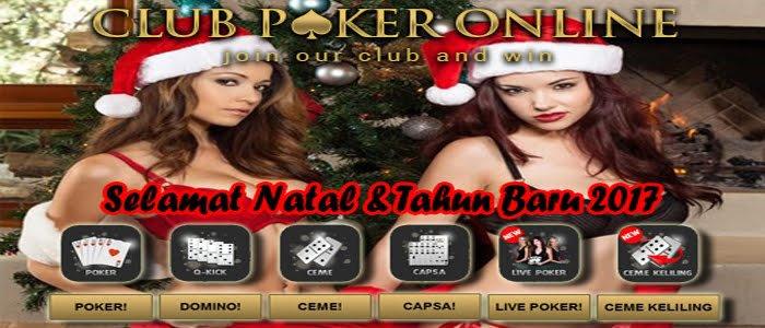 Kasak Kusuk Indonesia 99: Daftar Poker Online Uang Asli Langsung Dapat Bonus Freechip