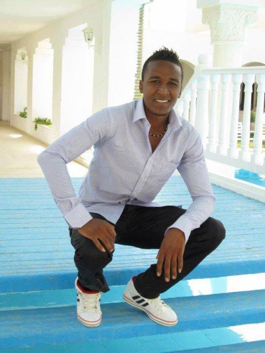 Blog de prince-houcine