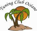 (19 & 20 Mai 2012) 11 ème Meeting Tuning Club Océa...