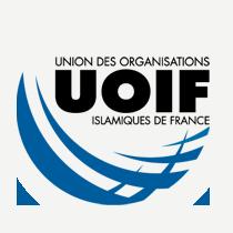 Le mois de Ramadan commence le Samedi 27 mai 2017. - L'Union des Organisations Islamiques de France