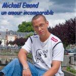 le blog de mickael-emond