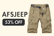 Vêtements Hommes - Achetez des vêtements modes hommes dans notre magasin