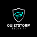 QuietStorm Security