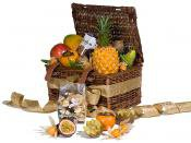 Gift Baskets :: Astounding Gift Baskets for delivered in United Kingdom