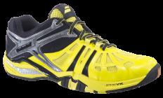 pour chausser au mieux vos pieds lors de la pratique du badminton, Youbadit vous propose au meilleur prix les chaussures de badminton de la marque Babolat - You Bad It, boutique badminton