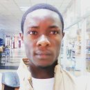 Découvrir Jules Mbongo en bref : Autobiographie